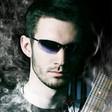 Profilový obrázek vojta_bulldock