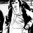 Profilový obrázek vojtik88