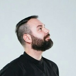 Profilový obrázek Vojtěch Roupa