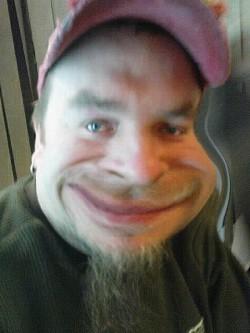 Profilový obrázek VOLFÍK BIJOLIT