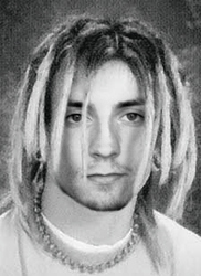 Profilový obrázek voloďa_H