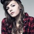 Profilový obrázek Hanny