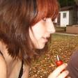 Profilový obrázek Kateřina