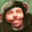 Profilový obrázek Votaswotyx