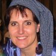 Profilový obrázek Vranička
