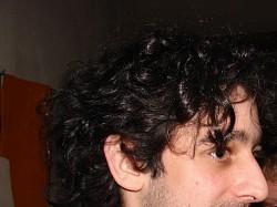Profilový obrázek Všivák
