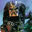Profilový obrázek Vůdce metalového podsvětí