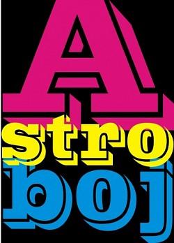 Profilový obrázek Astroboj