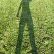 Profilový obrázek Vrata