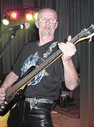 Profilový obrázek Wajo bass