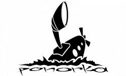 Profilový obrázek Wakro