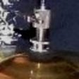 Profilový obrázek wjenc