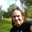 Profilový obrázek watys