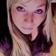Profilový obrázek wcolkamajka:D