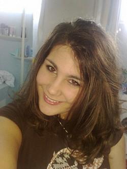 Profilový obrázek weewuulkaa
