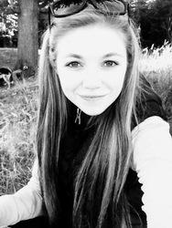 Profilový obrázek wendy978