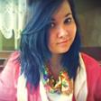 Profilový obrázek WendysSs