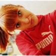 Profilový obrázek Wercik182