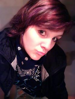 Profilový obrázek **Werush**
