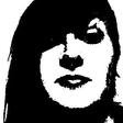 Profilový obrázek Veronik