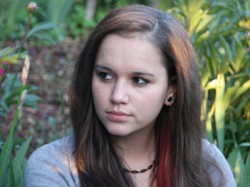 Profilový obrázek WerOOOnika