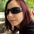 Profilový obrázek Werrushka