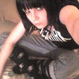 Profilový obrázek Wersha