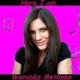 Profilový obrázek werunca