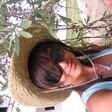 Profilový obrázek We_verunka