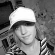 Profilový obrázek Wewerka