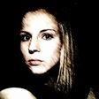 Profilový obrázek Whatsername