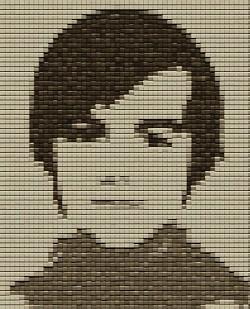 Profilový obrázek Kališ