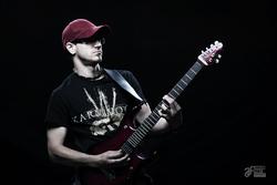 Profilový obrázek Daniel Kouba - Whipster