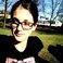 Profilový obrázek Viktorie