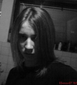 Profilový obrázek Wild´Tomas´Child