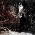 Profilový obrázek WinterWalld