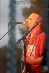 Profilový obrázek WLASTA