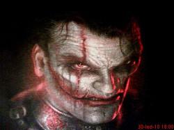 Profilový obrázek wolfsheart
