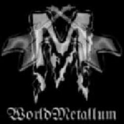 Profilový obrázek WorldMetallum