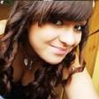 Profilový obrázek >* wOxY *<