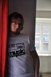 Profilový obrázek John Kos