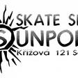 Profilový obrázek sunpointshop.cz