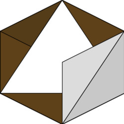 Profilový obrázek xadl