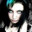 Profilový obrázek x.ANDY.x