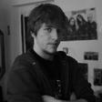 Profilový obrázek Xenon