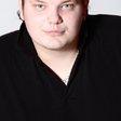 Profilový obrázek Lars