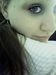 Profilový obrázek xLEx