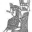 Profilový obrázek xocoyotzin
