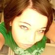 Profilový obrázek xo.kača