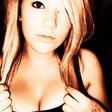 Profilový obrázek the ♥